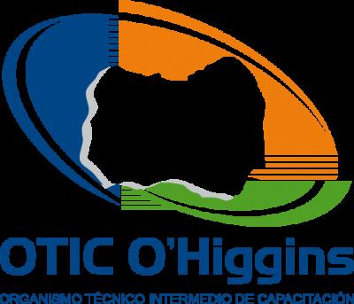 OTIC O'Higgins