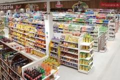 Vista Supermercado (Copiar)