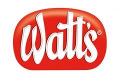 logos-50-x50-watts