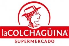 Logo La Colchaguina 2 (Copiar)