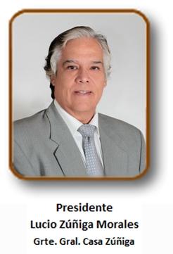 Lucio Zúñiga