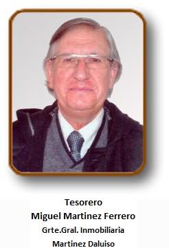 Miguel Martinez