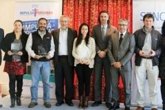 Premio Fiordos