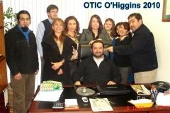 OTIC2010