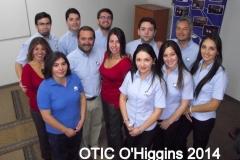 Otic2014